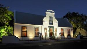 Image from www.kitima.co.za